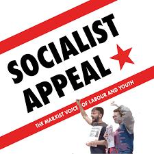 Marxist Voice