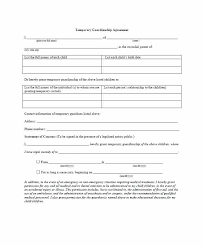 Child Outline Template Arianet Co