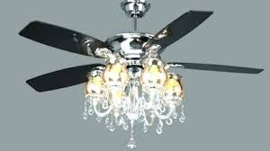 chandelier fan light kit white chandelier ceiling fan ceiling fan light kit white chandelier ceiling fan light kit how to install universal chandelier