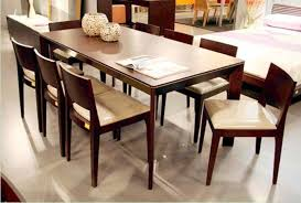 8 person dining table. Creative Ideas 8 Person Dining Table Set All Room Cool Precious 10, Picture Size 689x465 Posted By At July 19, 2018