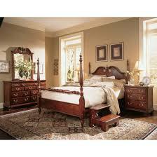 Solid Cherry Bedroom Furniture Sets Cherry Bedroom Sets Youll Love Wayfair