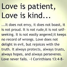 Love Quotes From The Bible Gorgeous Gods Love Quotes Bible Amazing Quotes Bible Love Best Love Quotes