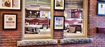 room manchester menu design mdog: award winning food and wine at granite restaurant amp bar