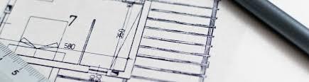 The History Of Blueprints Plangrid Construction Productivity Blog