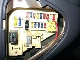 nissan rogue wiper fuse box location ford fuse panel diagram awesome nissan rogue wiper fuse box location full size of dodge journey fuse box location for nissan rogue wiper fuse box