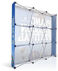 Pop Up Display Stands Uk Hop Up Exhibition Display Stands A Lightweight Fabric Popup Stand 8