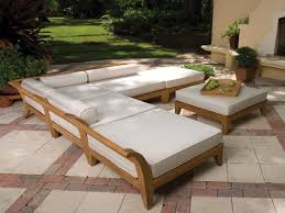 Pallet Diy Make More Patio Furniture Less Homes Gardens
