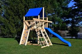 outdoor playsets for small yards small yard swing set outdoor playground sets