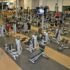 photo of gold s gym vancouver wa united states