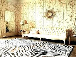 dalmatian print rug leopard area rugs canada sophisticated animal full size of leopard print area rug