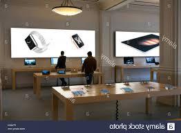 apple office design. Astonishing Apple Office Interior Design Photos