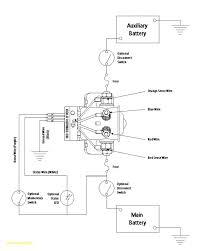 motorcraft alternator wiring diagram engine wiring diagram user 1974 ford alternator wiring wiring diagram motorcraft alternator wiring diagram engine