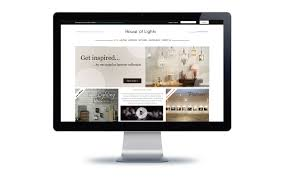 home design websites brucall com