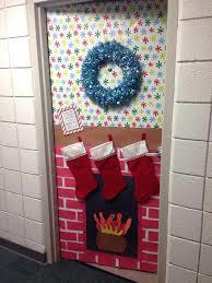 office door christmas decorations. Door Christmas Decorations Brilliant Cool Decorating Ideas With Best Dorm Only On Office