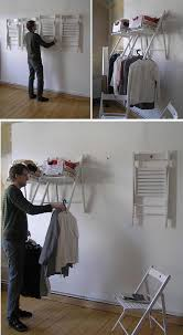 diy crazy home decor İdeas any can do in budget 2