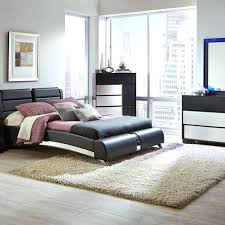 Go Modern Furniture Miami Simple Ideas