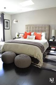 view in gallery combine a multitude of lighting installations to create a lovely bedroom