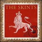 Part & Parcel album by The Skints