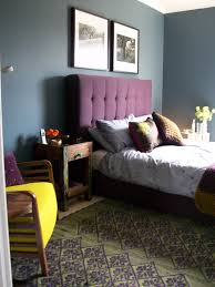 dark purple paint colors for bedrooms. Full Size Of Bedroom Purple Walls Shades Paint Colors For Couples Category Red Dark Bedrooms