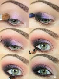 eye makeup for blue eyes. 20 incredible makeup tutorials for blue eyes eye