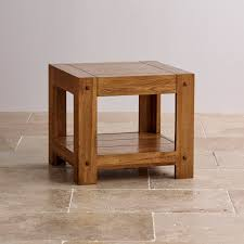 charming side table with drawers 17 jakob danish scandinavian wooden oak bedside front 1024x1024 jpg v 1526995129
