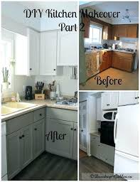 kitchen makeovers on a budget kitchen makeovers small budget best remodel ideas on makeover elegant kitchen makeovers on a budget