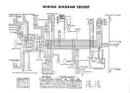 fiat wiring schematics wiring diagram libraries 12 fiat 500 wiring diagram wiring schematic data12 fiat 500 wiring diagram wiring diagram third level