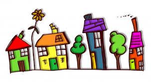 House Doodle Free Stock Photo - Public Domain Pictures