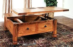 logan coffee table lift top coffee table and end tables cherry cherry lift top coffee logan logan coffee table