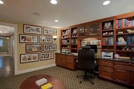office remodel ideas. Home Office Remodel Ideas Of Goodly Art Design Designs