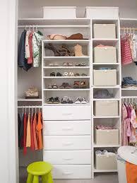 simple closet ideas for kids. Simple Closet Ideas For Kids