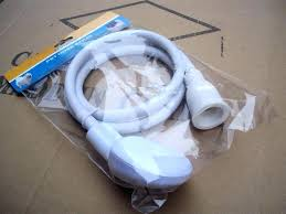 hand held shower that attaches to tub faucet hose attachment for bathtub image heads attach connects