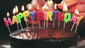 Happy Birthday Cake Hd Birthdaycakeformenga