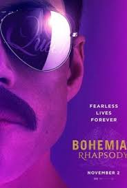 <b>Bohemian Rhapsody</b> (2018) - Rotten Tomatoes