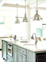over island lighting kitchen island lighting best pendant kitchen lights over island ideas about lighting on over island lighting