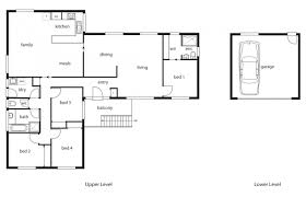 Architecture File Floor Plans Home Download Room Building Cad Cad Floor Plan Software
