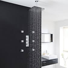 modern shower heads. Modern Bathroom Rain Shower Head Heads C