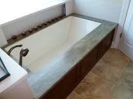bathtubs idea kohler bath tubs alcove air jet tub undermount bath tubs from kohler