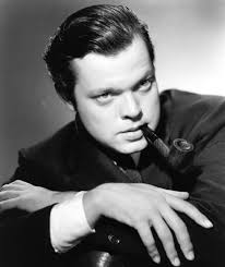 citizen kane mubi photo of orson welles