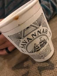 See 745 unbiased reviews of savannah coffee roasters, rated 4.5 of 5 on tripadvisor and ranked #20 of 817 restaurants in savannah. Savannah Coffee Roasters Gluten Free Savannah 2021