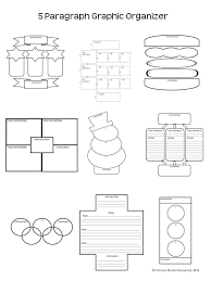 24 best Literature Worksheets images on Pinterest | Graphic ...