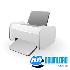 On this page provides a printer download connection hp deskjet 3835 driver for many types and also a driver scanner straight from the official so you are more beneficial to find the links you want. Hp Deskjet 3835 Driver Download Hp Download Centre