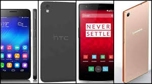 htc android phones price list. best smartphones 2014, htc desire 816, huawei honor 6, oneplus one, lenovo android phones price list