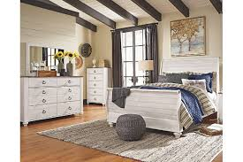 Bedroom Sets Perfect for Just Moving In