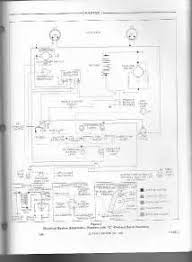ford 3600 tractor ignition switch wiring diagram images 5600 ford ignition diagram for ford 3600 tractor ignition get