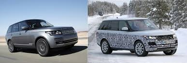 2018 land rover facelift. beautiful rover click here for caru0027s longterm range rover sport test diary and 2018 land rover facelift s