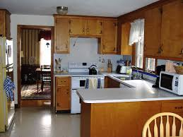 Remodeling For Small Kitchens Photos Of Small Kitchen Remodels Ideas