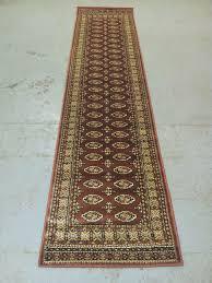 extra long rug runners runner rugs t m l f extra long runner rugs uk