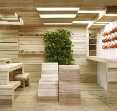 office pop. popup office installation dubbeldam architecture designcourtesy of pop i