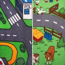 ... Carpet, Road Kids Carpet Ikea Shop Categories Ideas: Inspiring Kids  Carpet Design ...